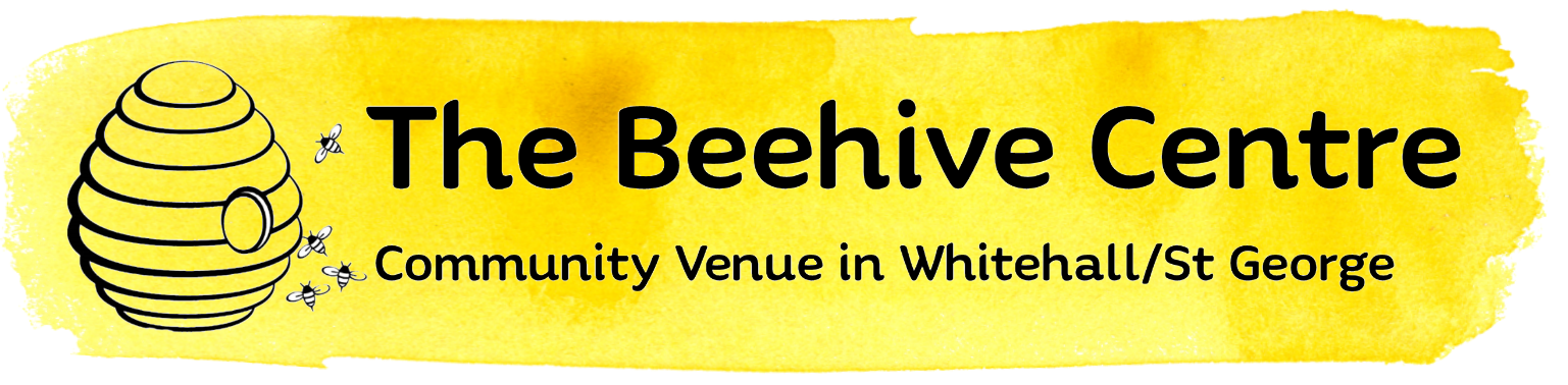 The Beehive Centre